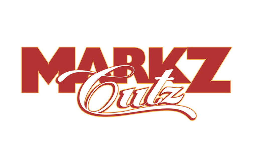 markz_cutz_02