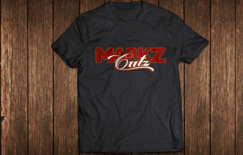 markz_cutz_06