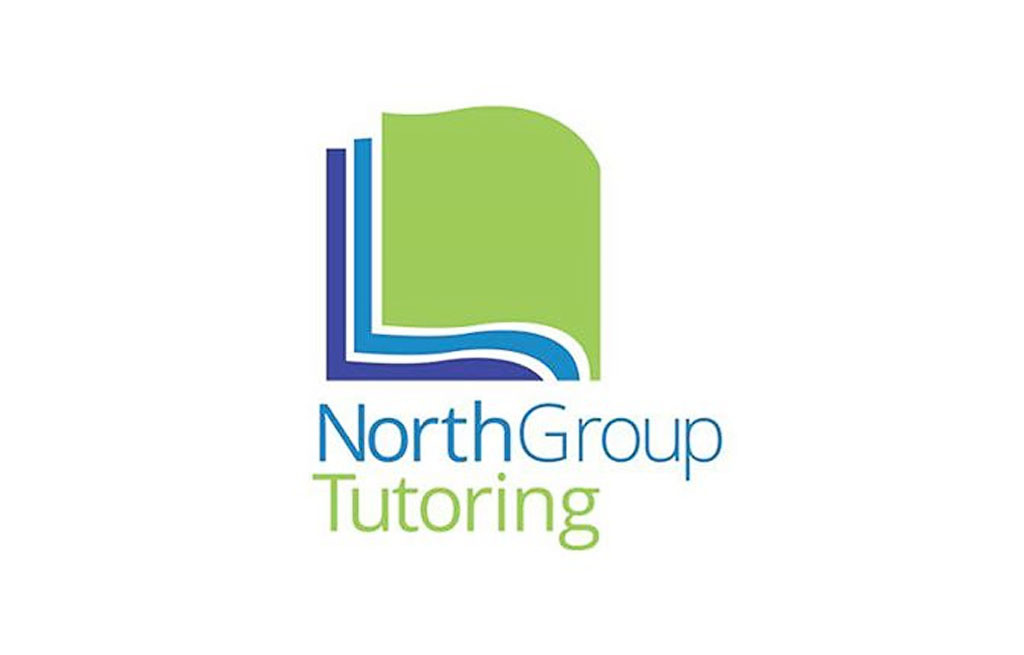 northgroup_tutoring_04