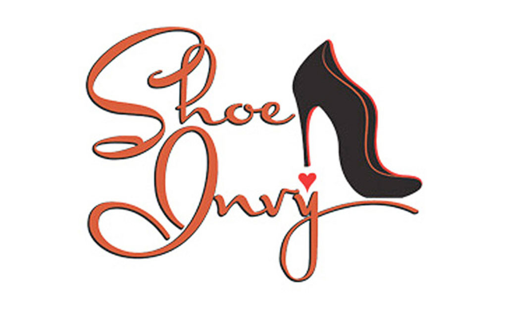 shoe_invy_01