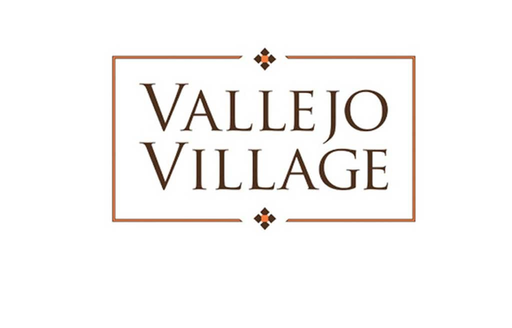 vallejo_village_01