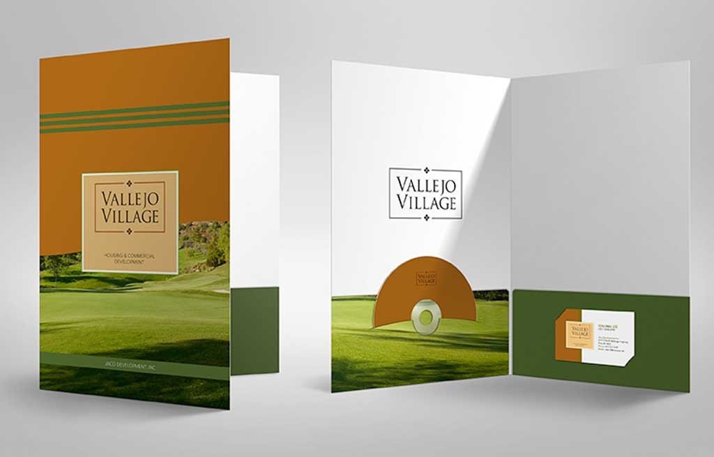 vallejo_village_04