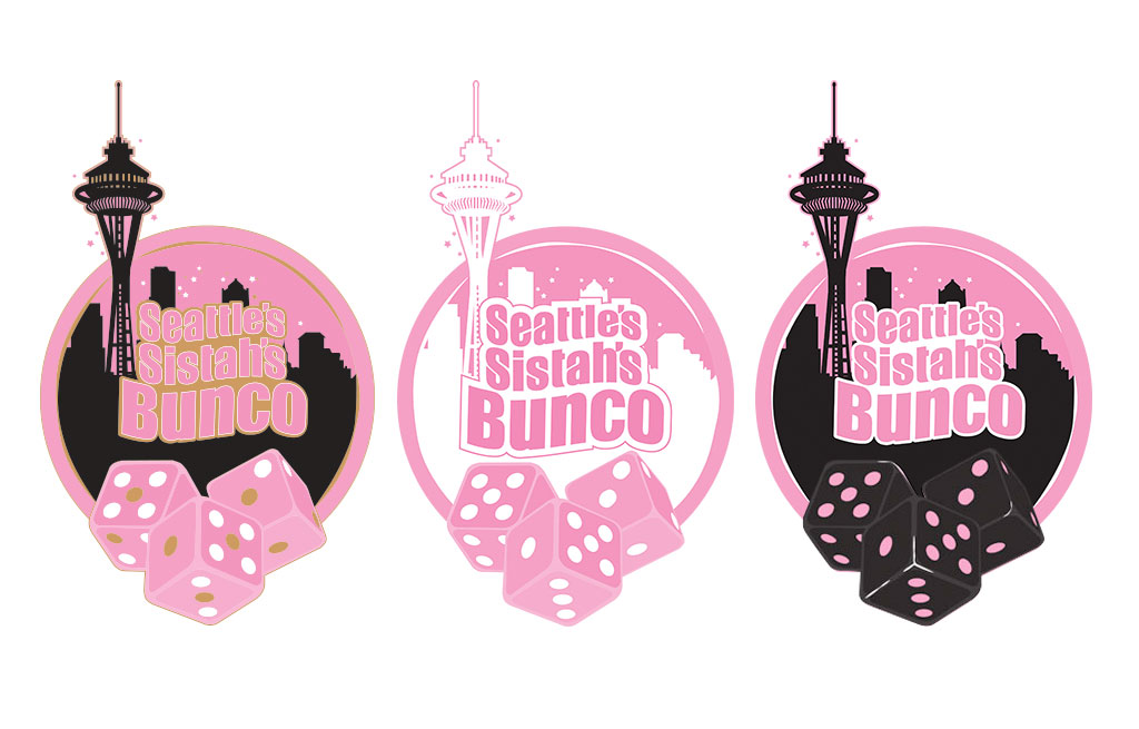seattles_sistahs_bunco_02