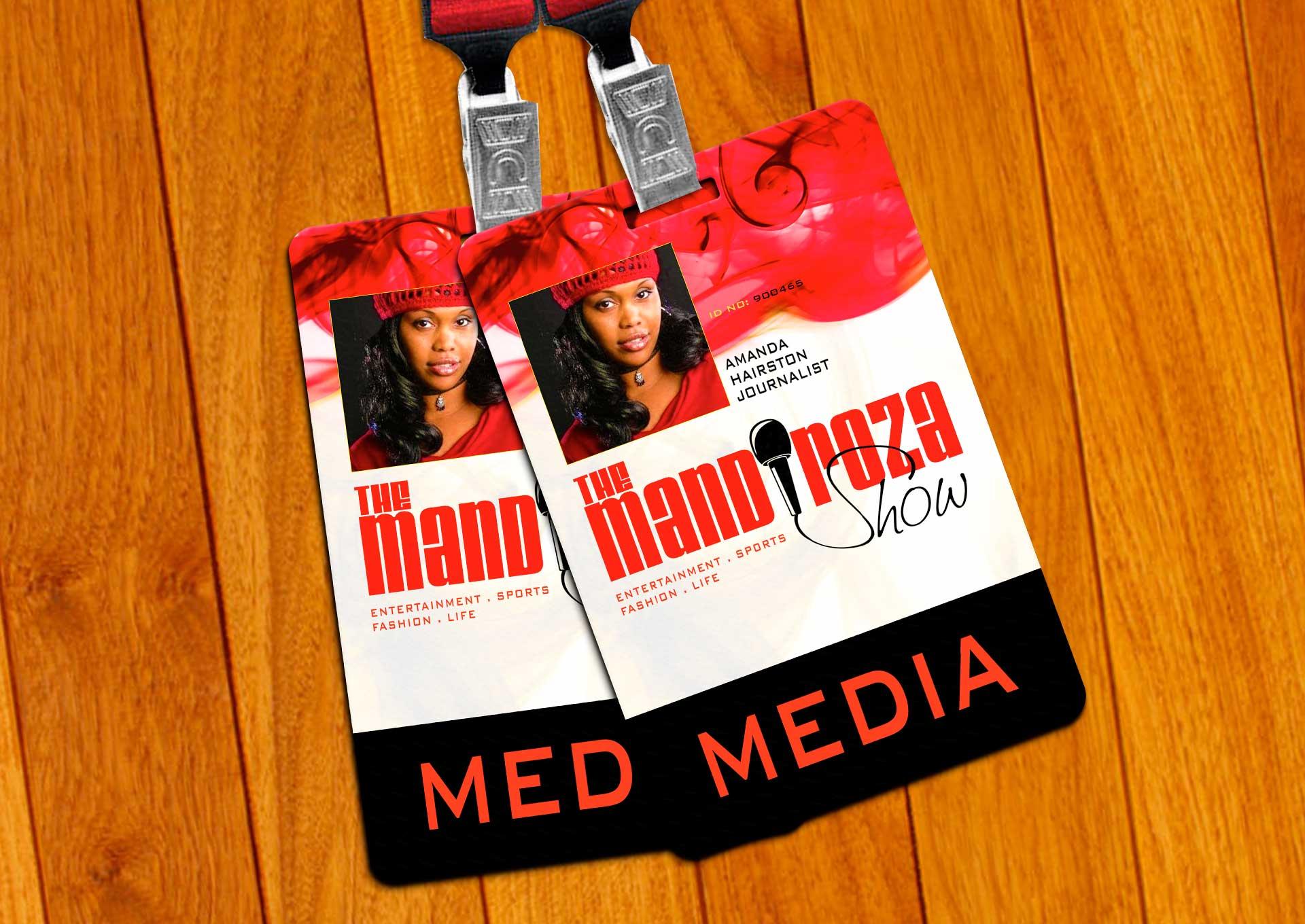 portfolio-mandi-roza-media-pass