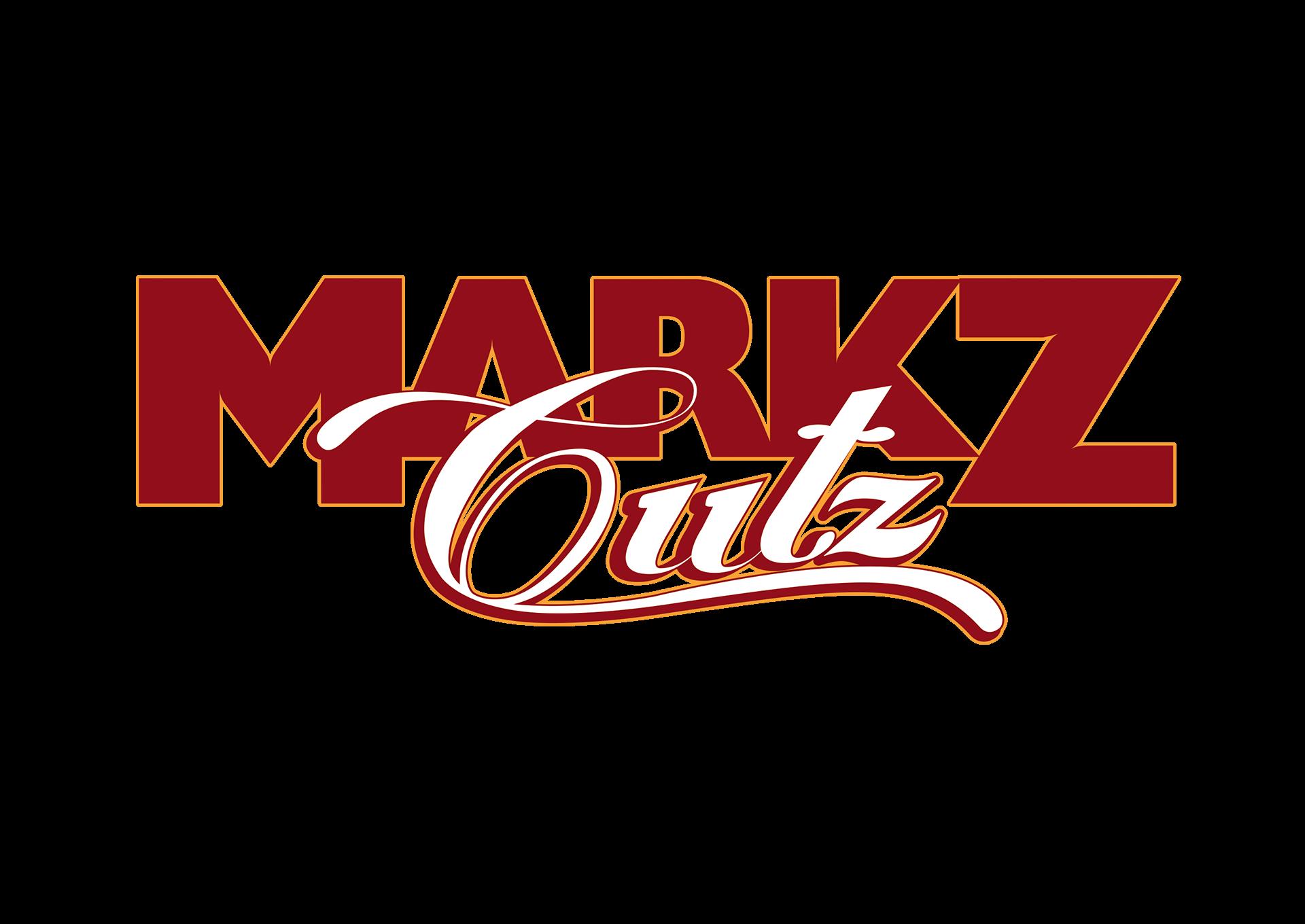 portfolio-markz-cutz1