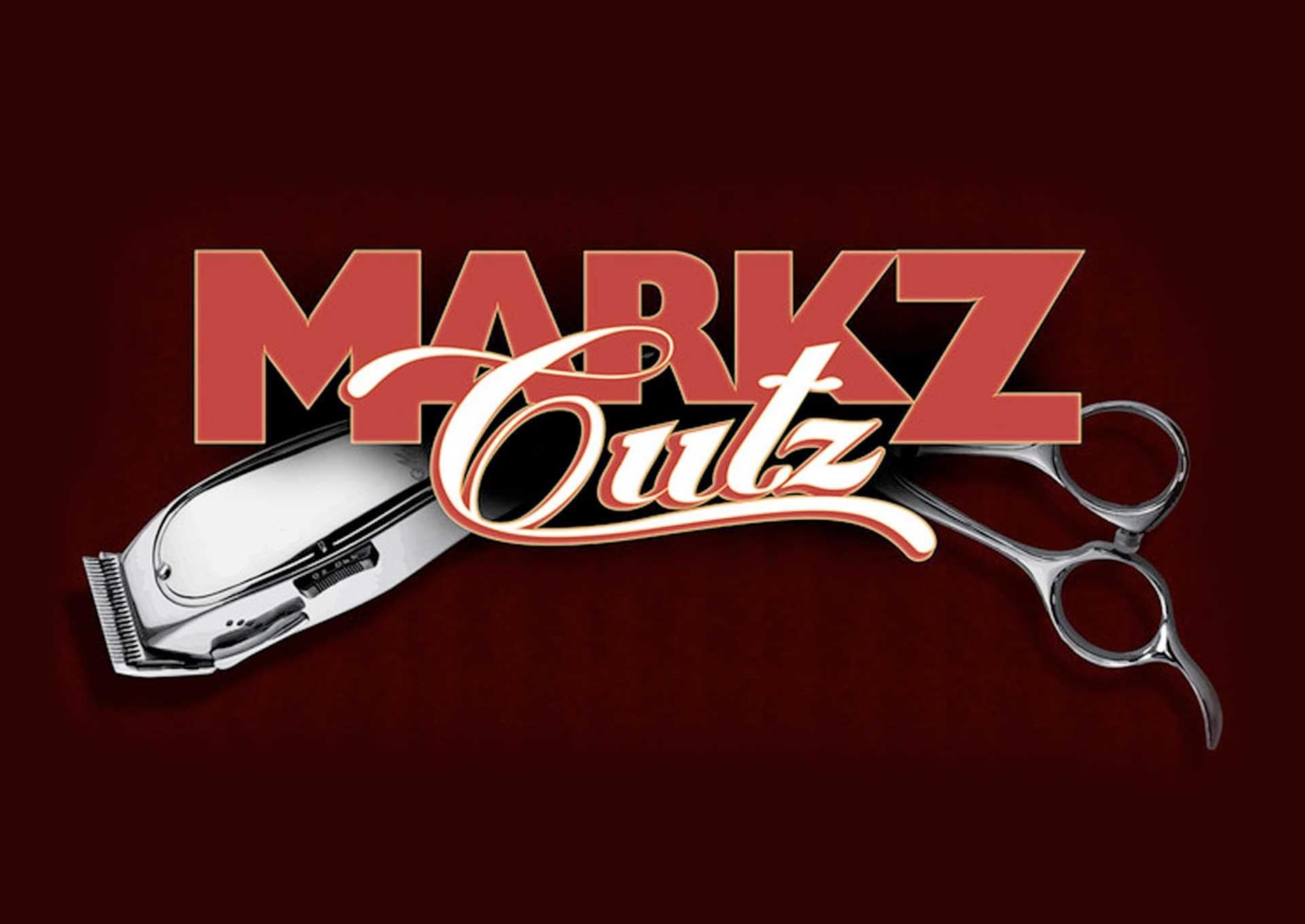portfolio-markz-cutz2