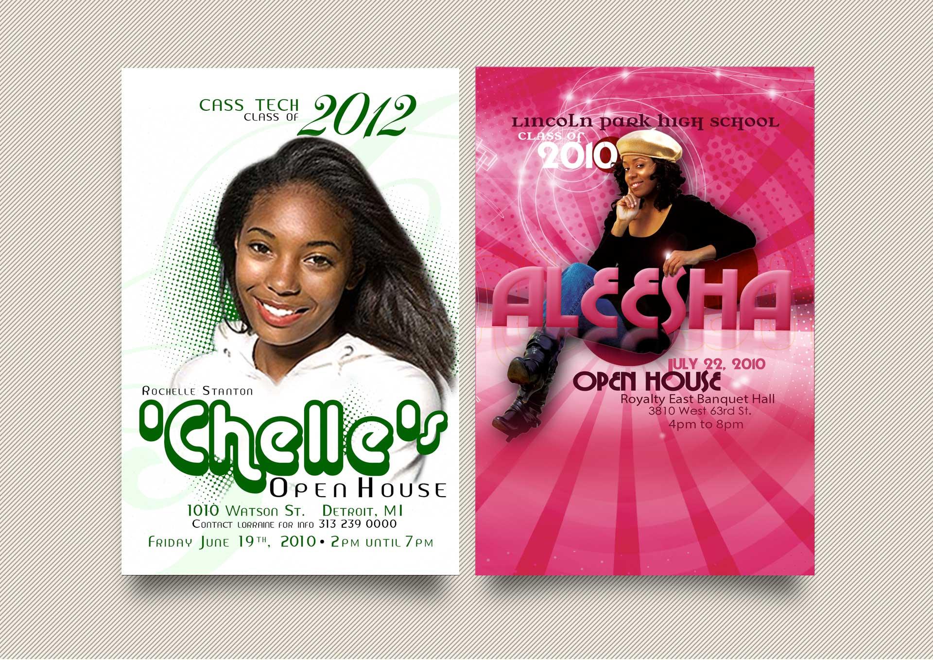 portfolio-open-house6